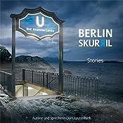 Berlin Skurril 1: Stories | Doris Lautenbach