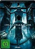 Imaginaerum by Nightwish (DVD)