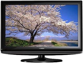 Thomson 32E90NH22 - Televisión, Pantalla 32 pulgadas: Amazon.es: Electrónica