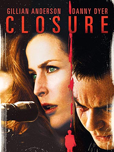 DVD : Closure