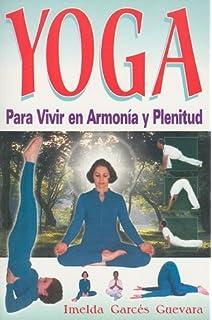 Crea tu propio programa las cartas de yoga: Loretta McArthur ...