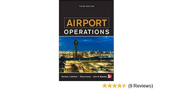 Iata airport handling manual ed 33 aviation law array airport operations third edition norman j ashford pierre coutu rh amazon com fandeluxe Gallery