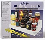 DIAL INDUSTRIES 01803 Mega Expand a Shelf