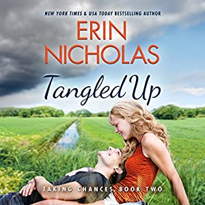 Tangled Up Audiobook