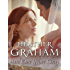 And One Wore Gray: Civil War Series (Cameron Family Book 5)