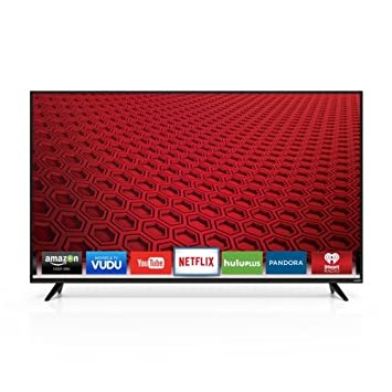 How to switch netflix profile on vizio smart tv