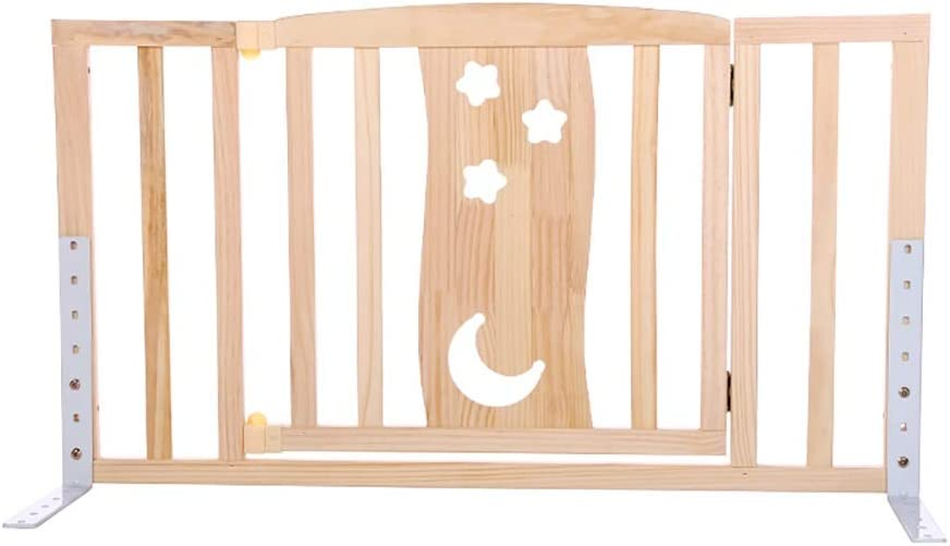 Minetom Barri/ère de lit pour enfant 150cm Barri/ère de Lit Enfant Lavable pour b/éb/é pour Une Rampe de lit Universelle