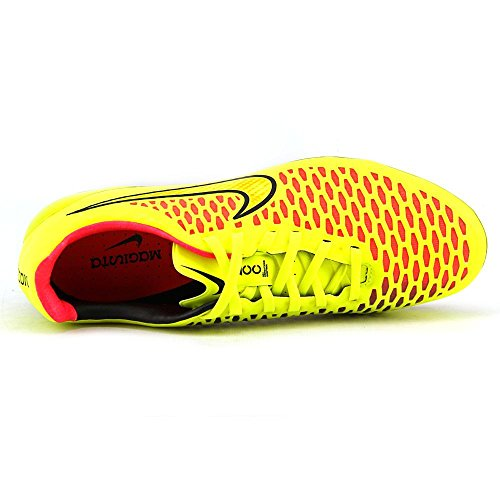GOLD BLACK PUNCH MTLC Magista 770 COIN FG HYPER 649230 Nike VOLT OPUS wvYH1Wx4