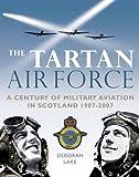 Tartan Air Force, Deborah Lake, 1841585343