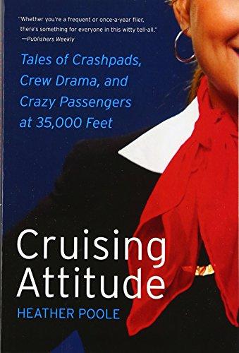 Attitude Book Pdf