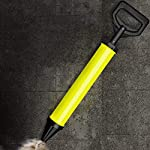 Pistola-per-cemento-pronto-Pistola-per-stuccatura-mattoni-pistola-per-fughe-attrezzi-per-pavimentare-mattoni-in-cemento-su-terrazze-in-cemento-calce-con-kit-4-ugelli-2-pcs