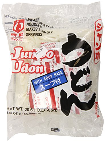 myojo-jumbo-udon-noodles-with-soup-2061-ounce