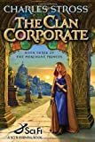 The Clan Corporate (Merchant Princes, Band 3)