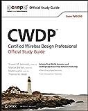 Cheap Textbook Image ISBN: 9780470769041