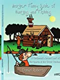 Another Funny Side of Hunting and Fishing, Daniel Roberts, 1434326861