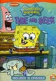 SpongeBob SquarePants - Tide and Seek
