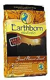 Earthborn Holistic Great Plains Feast, 14 Pound Bag