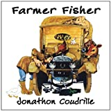 Farmer Fisher