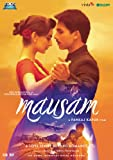 Mausam Bollywood DVD With English Subtitles