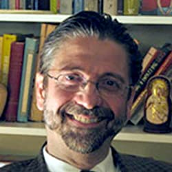amazon com ephraim radner books biography blog audiobooks kindle