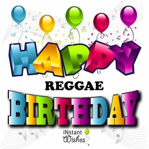 Happy Birthday Kim By Birthday Song Crew On Amazon Music Amazon Com