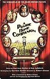 A Prairie Home Companion, Garrison Keillor, 0143038230
