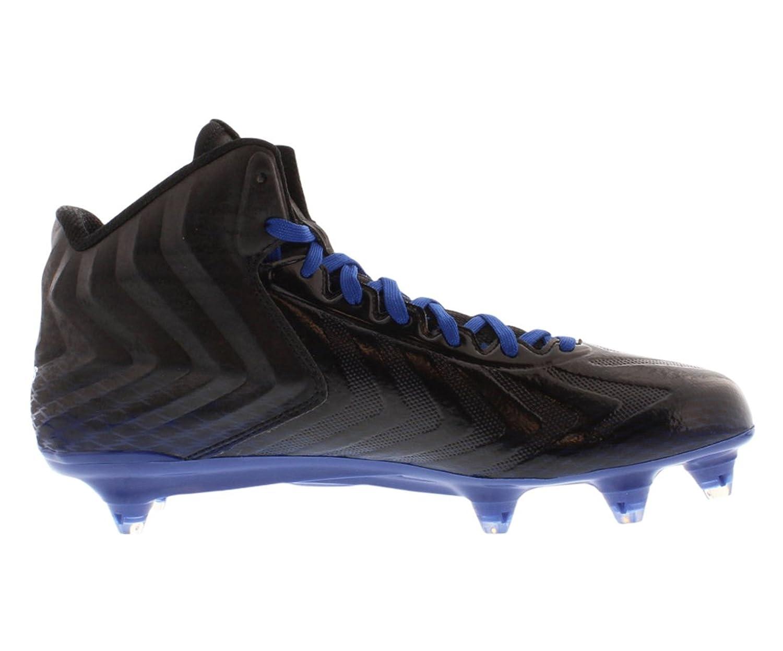 Adidas Crazyquick Metà Tacchetti Da Calcio Di Uomini D g0UCby