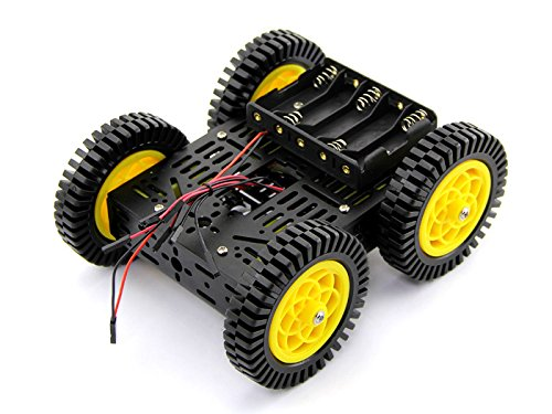 seeedstudio-multi-chassis-4wd-robot-kit-atv-version-metal-frame-diy-maker-open-source-booole
