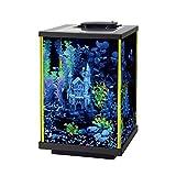 Aqueon Neoglow Aquarium Kit Column