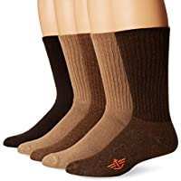 Up to 60% Off Mens Underwear & Socks