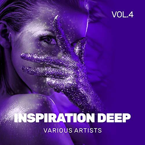 Deeply Deep (Deep House Mix)