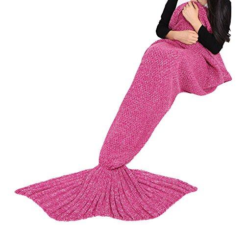 Blanket For Bob Stroller - 5