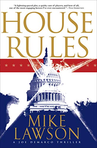 House Rules Ebook