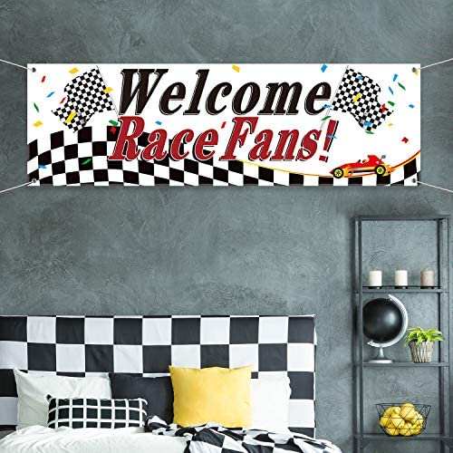 Blulu Decorations Suppliers Backdrop Birthday product image