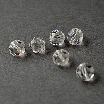 Indicolite 12 pcs Genuine Swarovski® Crystal #5040 Briolette Beads 8 mm