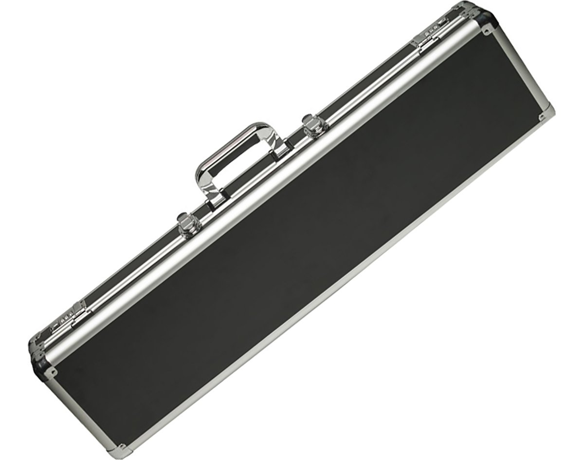 Action ACBX21 31'' Box Case in Black,