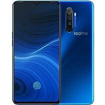 realme X2 Pro Smartphone Móvil, 6.5
