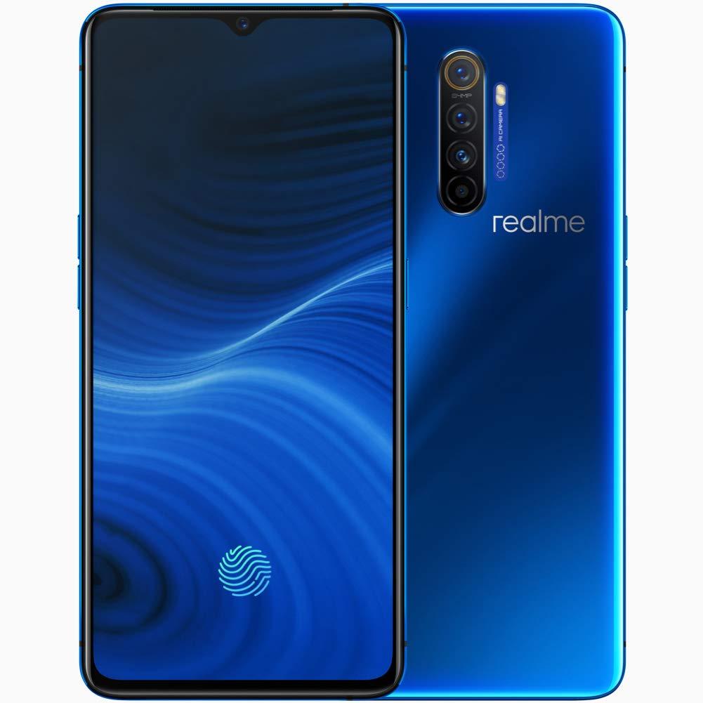 Realme X2 Pro 8 / 128GB Blue