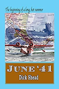 June '41
