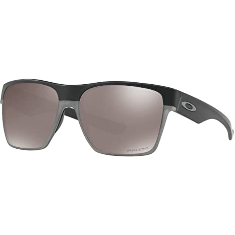 5c60d3af58 Oakley Men s Injected Woman Sunglass Polarized Square