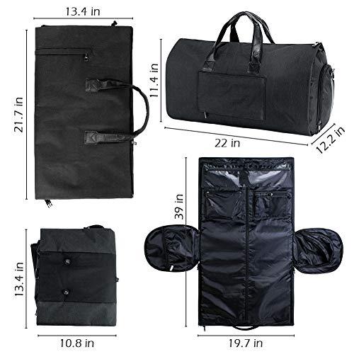 Buy garment bag carry on