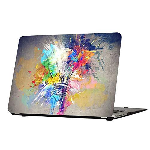 MacBook Air 13 Funut Plastic