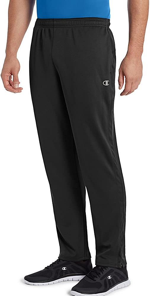 Champion Vapor Select Men's Training Pants