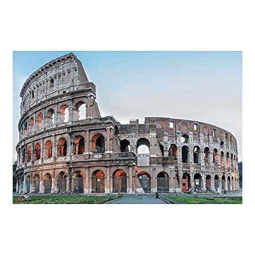 Bag Shops In Rome - 4