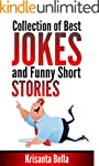 JOKES : Collection of Best Jokes and...