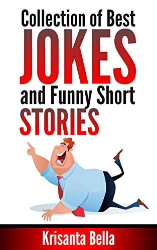 Best Jokes Ebook