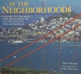 In the Neighborhoods, Susan Shepard, 0877011443