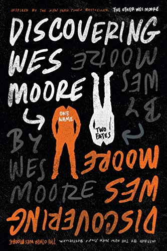the other wes moore download ebook