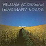 Imaginary Roads