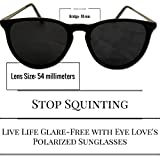 Polarized-Womens-Designer-Sunglasses-by-Eye-Love-Glare-Eliminating-100-UV-Blocking